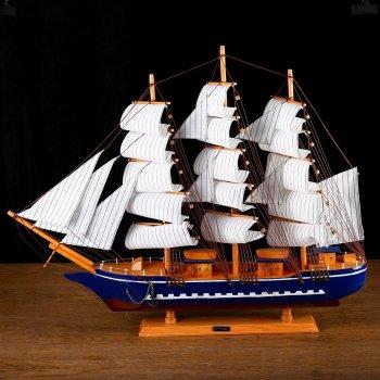 девушка модель кораблей ручной работы купить