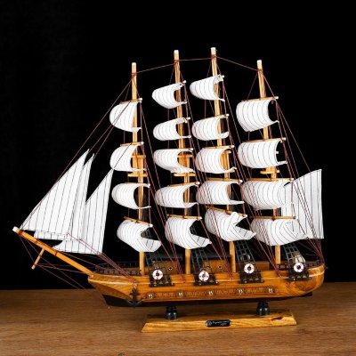 Куплю девушка модель корабля ручной работы ищу работу в киеве фотограф