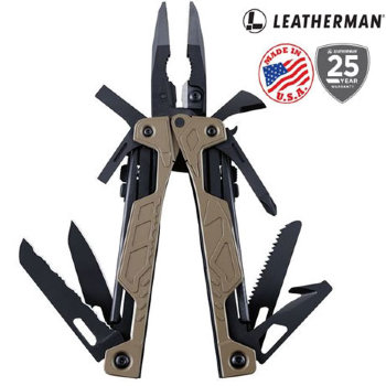 Мультитул Leatherman OHT (16 функций)