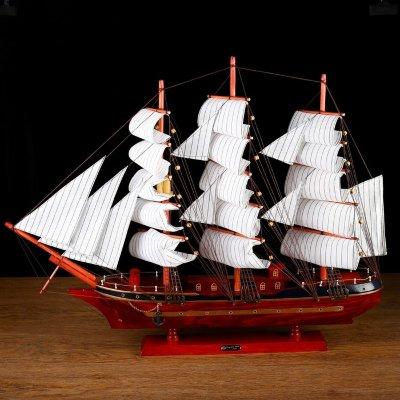 Девушка модель парусника ручной работы в каскадной модели весьма трудно планировать строки работ