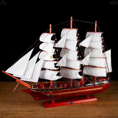 Купить девушка модель кораблей ручной работы психолого ориентированные теории и модели социальной работы